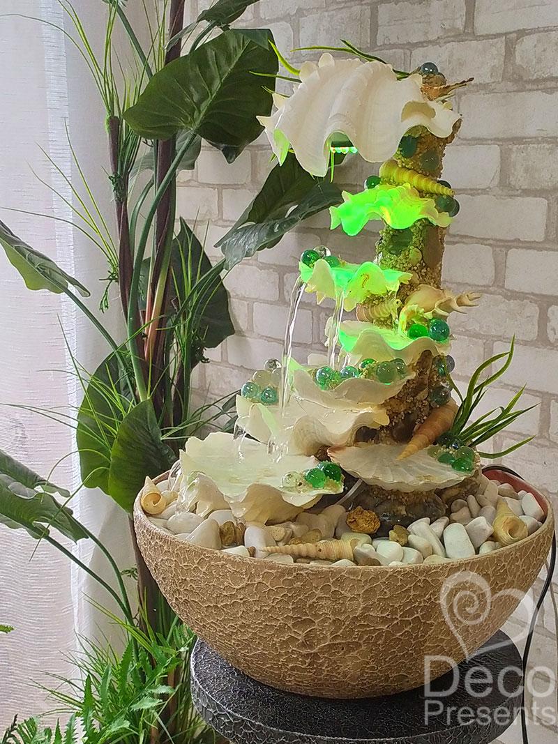 Конфеты из сухофруктов и орехов своими руками - рецепт с фото